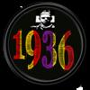 G.C.E 1936