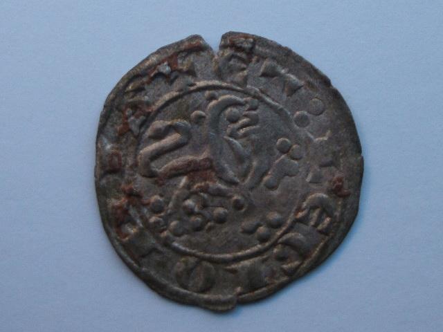Dinero prieto de Alfonso X (1252-1284) Sin ceca Moneda1_2