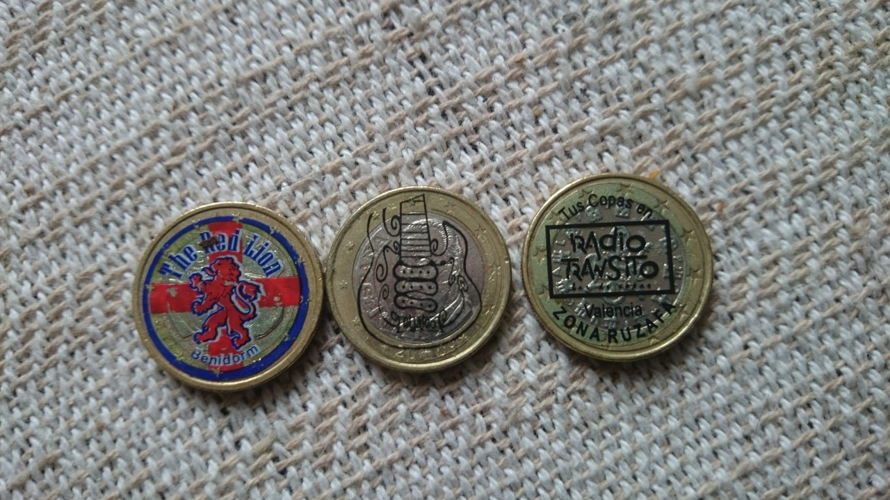 Euros publicitarios  DSC_2215
