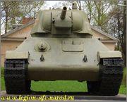 """Т-34-76  образца 1943 г.""""Звезда"""" ,масштаб 1:35 - Страница 3 T_34_76_Novosokolniky_001"""