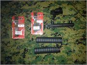 Vendo M4 ICS IMG_4980
