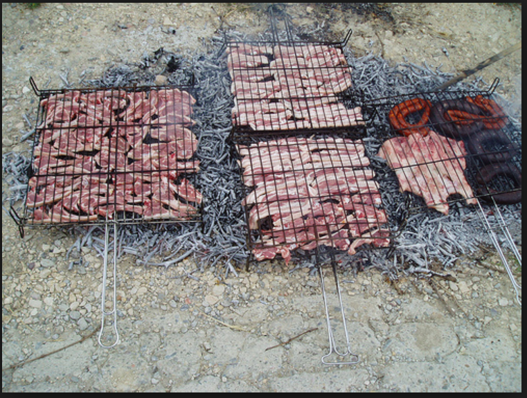 VI CHULETADA CASQUERA (2014 - 05 de Julio) Fuenmayor (La Rioja) Screenshot_107