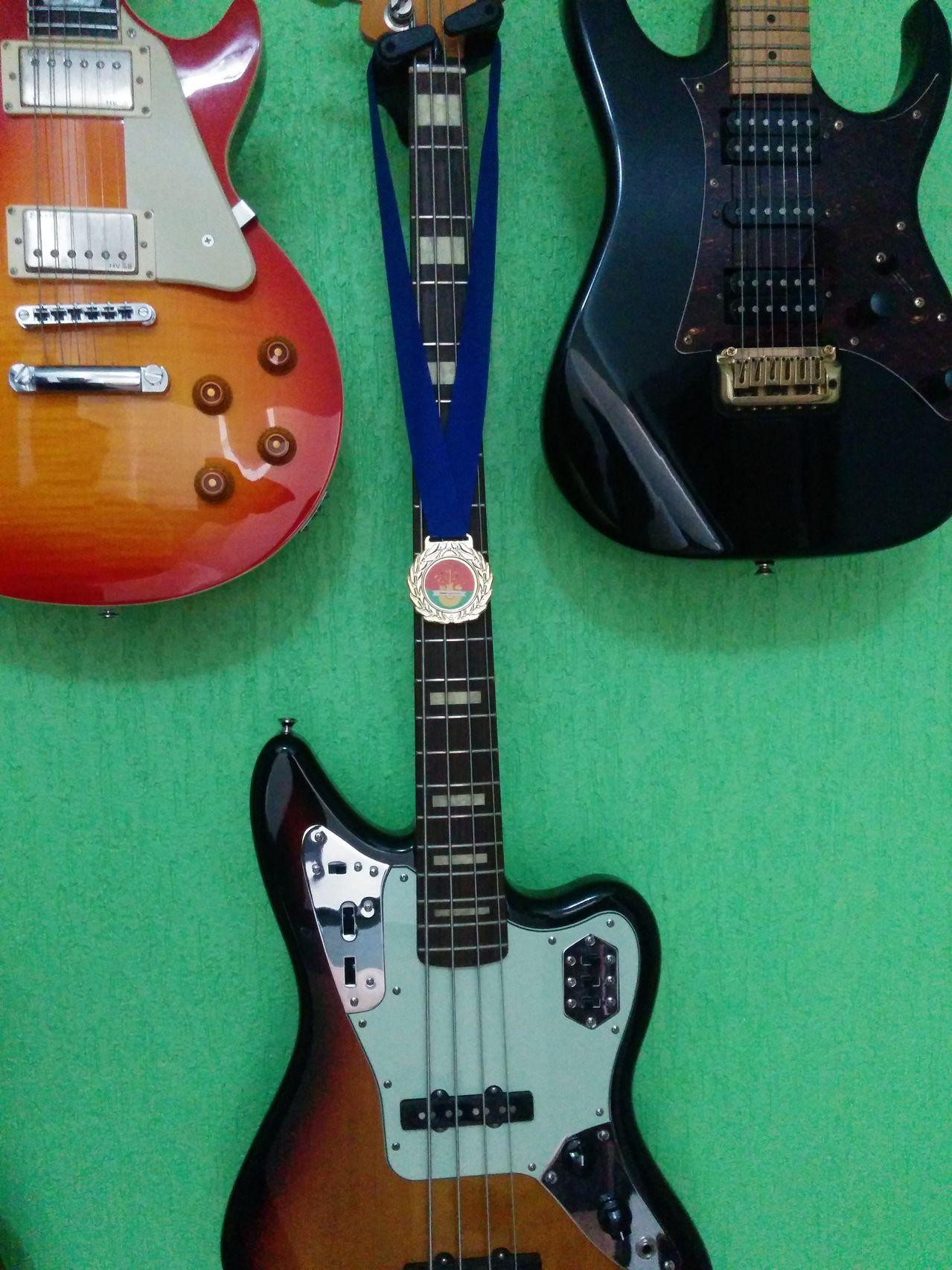 Fender Jaguar - Página 2 2014_12_05_11_36_39