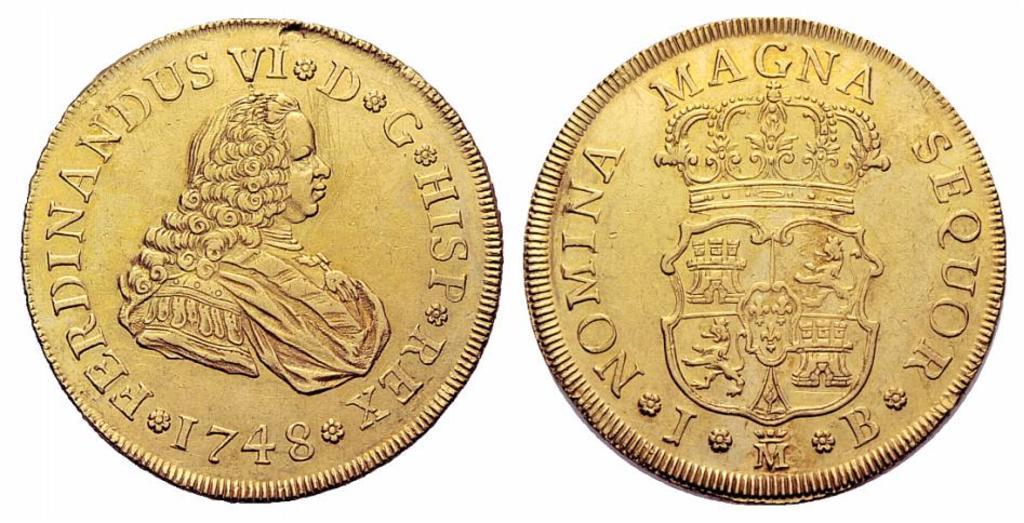 8 escudos 1758/7. Fernando VI. Santiago. - Página 2 Bonita_bonita