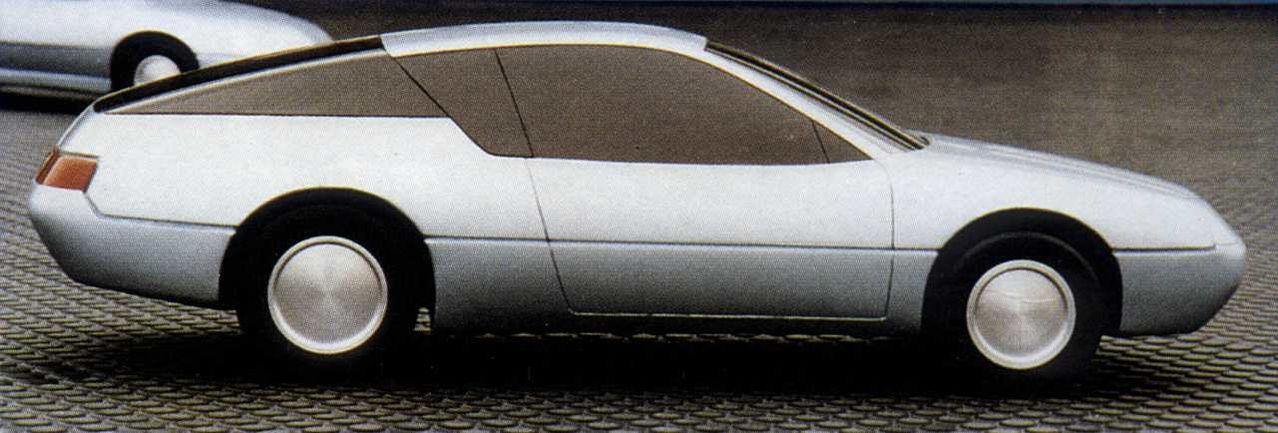 [Présentation] Le design par Renault - Page 16 RE29