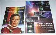 Star Trek (libros/cómics) P1000986