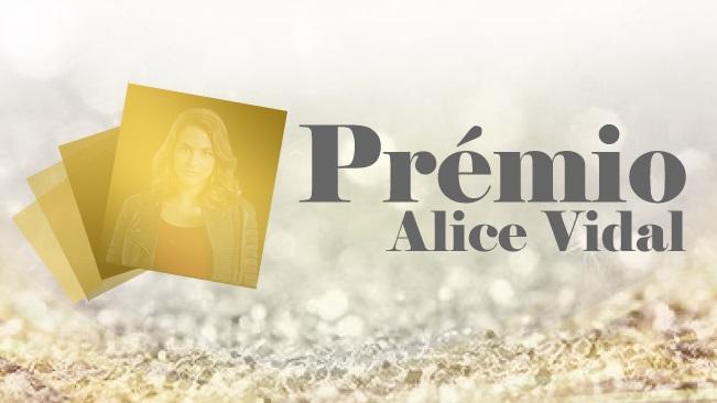 Z'Emmys - Os Melhores de 2015 - Forista Vilão - Prémio Alice Vidal PREMIOALICEVIDAL_2