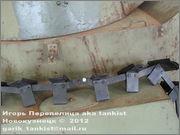 Советский средний бронеавтомобиль БА-10А, Panssarimuseo, Parola, Finland. 10_044