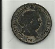 Dudas de limpieza 5 centimos de escudo de 1868 5_centimos_de_escudo_1968_a