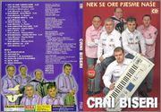 Crni Biseri -Kolekcija 2006_p