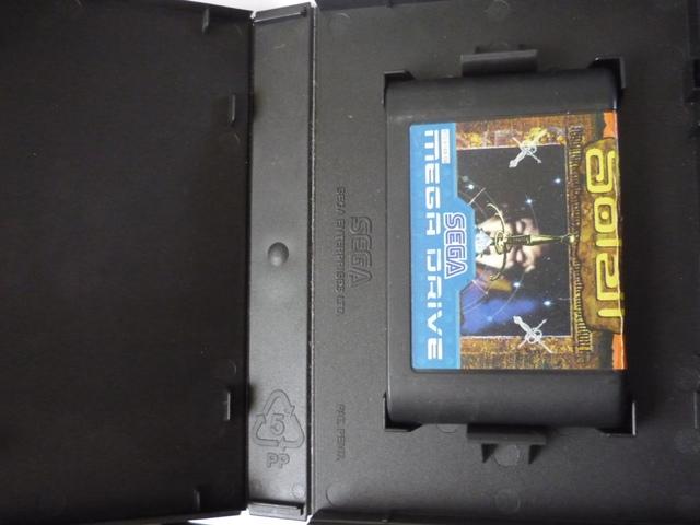 [VDS/TROC] Saturn et Dreamcast Jap jeux P1030816