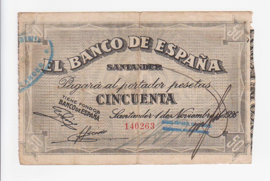 50 pesetas Santander 1936 (todos los bancos) 50_pesetas_santander_espa_ol