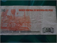 50 Intis Perú, 1986 DSC04014
