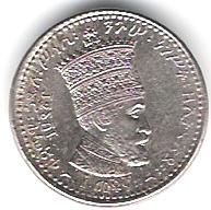 10 Matonas. Etiopía (1931) ETI_10_Matonas_anv