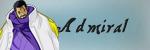 Διαγωνισμός περιγραφών και εικόνων forum Admiralsample