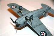 F2-a3 (Special hobby) 1/72 IMG_0236