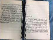 Livros de Astronomia (grátis: ebook de cada livro) 2015_04_16_HIGH_1