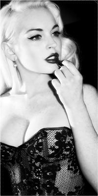 Lindsay Lohan Tumblr_m0l68e_FJe81qlhptuo1_500