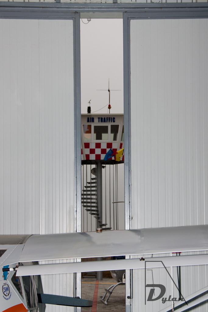 Suceava - Aerodromul Frătăuţi IMG_9044