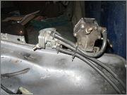 Топливный кран на  Zongshen ZS250-5 IMG_3145
