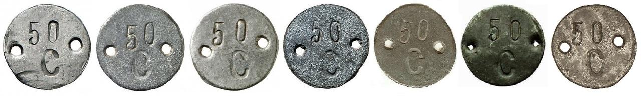 Moneda de 5 Cts. Gratallops rarísima - Página 2 50_c_ntimos