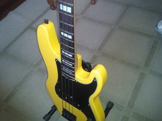 Projeto Precision - Guerra Guitars - dissecando o baixo - Página 11 2013_06_19_12_46_54