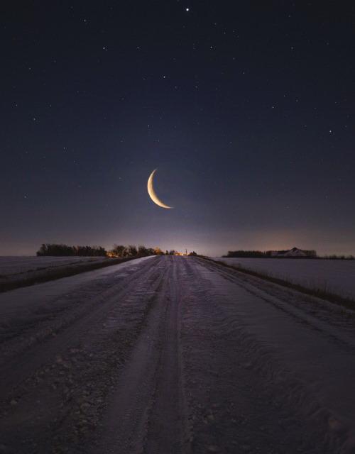 Mesečina - Page 5 Dakota