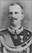 5 liras Vittorio Emanuele 1927 (Roma) 220px_Victor_Emmanuel_III_of_Italy