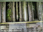 Советский тяжелый танк КВ-1, завод № 371,  1943 год,  поселок Ропша, Ленинградская область. 1_089