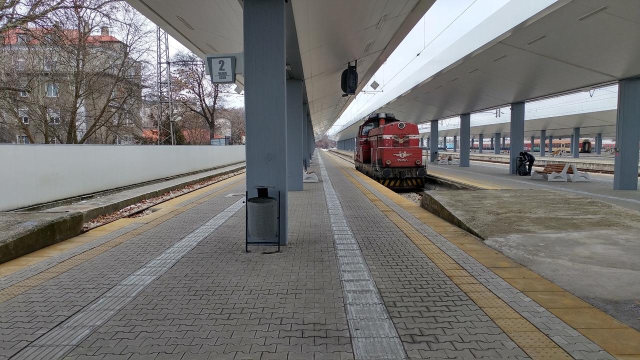 BDŽ-Bulgaria - Pagina 30 20170210_131809_HDR