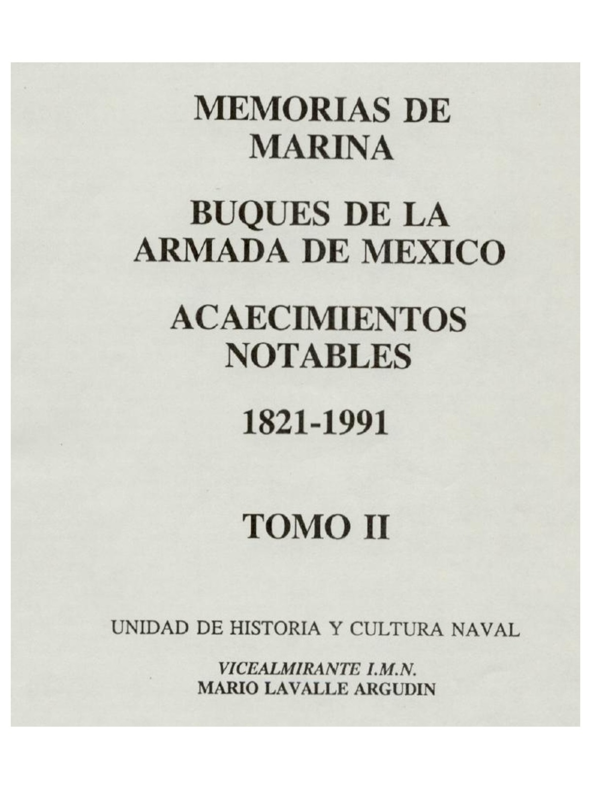 YATES PRESIDENCIALES – YATE SOTAVENTO – ARMADA DE MEXICO - 1948 Page_1_fuente_LIBROCONCLUSIONYATESOTAVENTOPPT