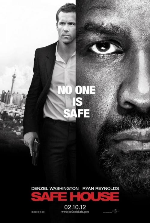 """Cine """"0 a 10"""" (puntuación a la última película vista, críticas, etc.) - Página 5 El_invitado"""