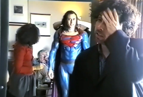 Nicolas Cage - Página 3 Superman_Lives_Still_2