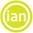 Instituto de Ayuda al Novato (IAN)