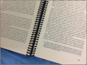 Livros de Astronomia (grátis: ebook de cada livro) 2015_04_16_HIGH_18