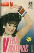 Vera Matovic - Diskografija - Page 2 1989_ka_u