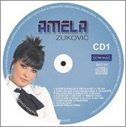 Amela Zukovic - Diskografija - Page 2 R_3621122_1341682832_5214_jpeg