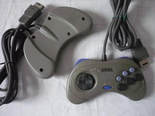 Quel produit/liquide pour nettoyer l'extérieur des consoles ? P1030387