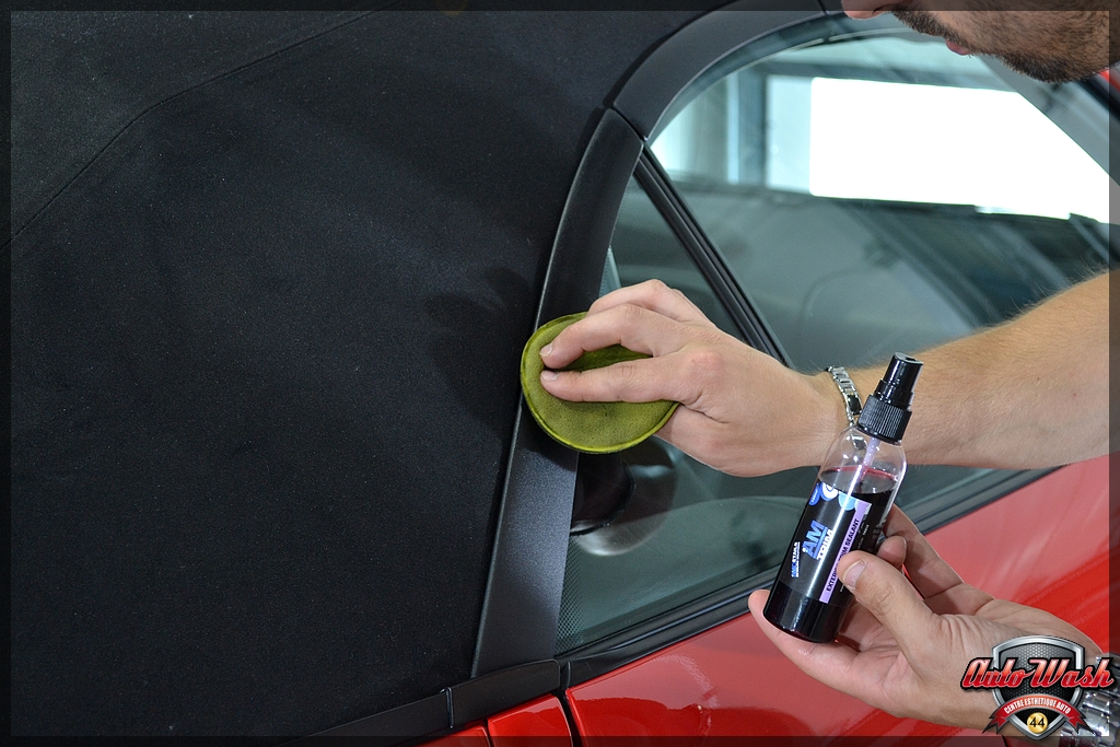 [AutoWash44] Mes rénovations extérieure / 991 Carrera S - Page 6 1_46