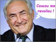 cherche berger d'anatolie DSK_coucou