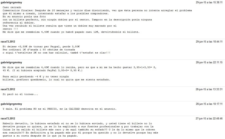 eBay, por transferencia nunca más. 10_pesetas_4