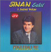Sinan Sakic  - Diskografija  Sinan_1984_p