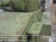 Советский средний бронеавтомобиль БА-10А, Panssarimuseo, Parola, Finland. 10_078