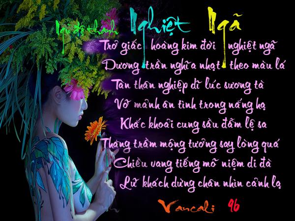 Ké của huynh Hai Khòm - Page 19 Nghiet_nga