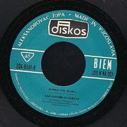 Milica Popovic - Diskografija 1966_d