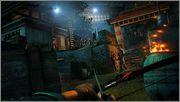 Far Cry 4 (2014) Full ITA  Fc4_reviews_city_of_pain_1080_jpg_1400x0_q85