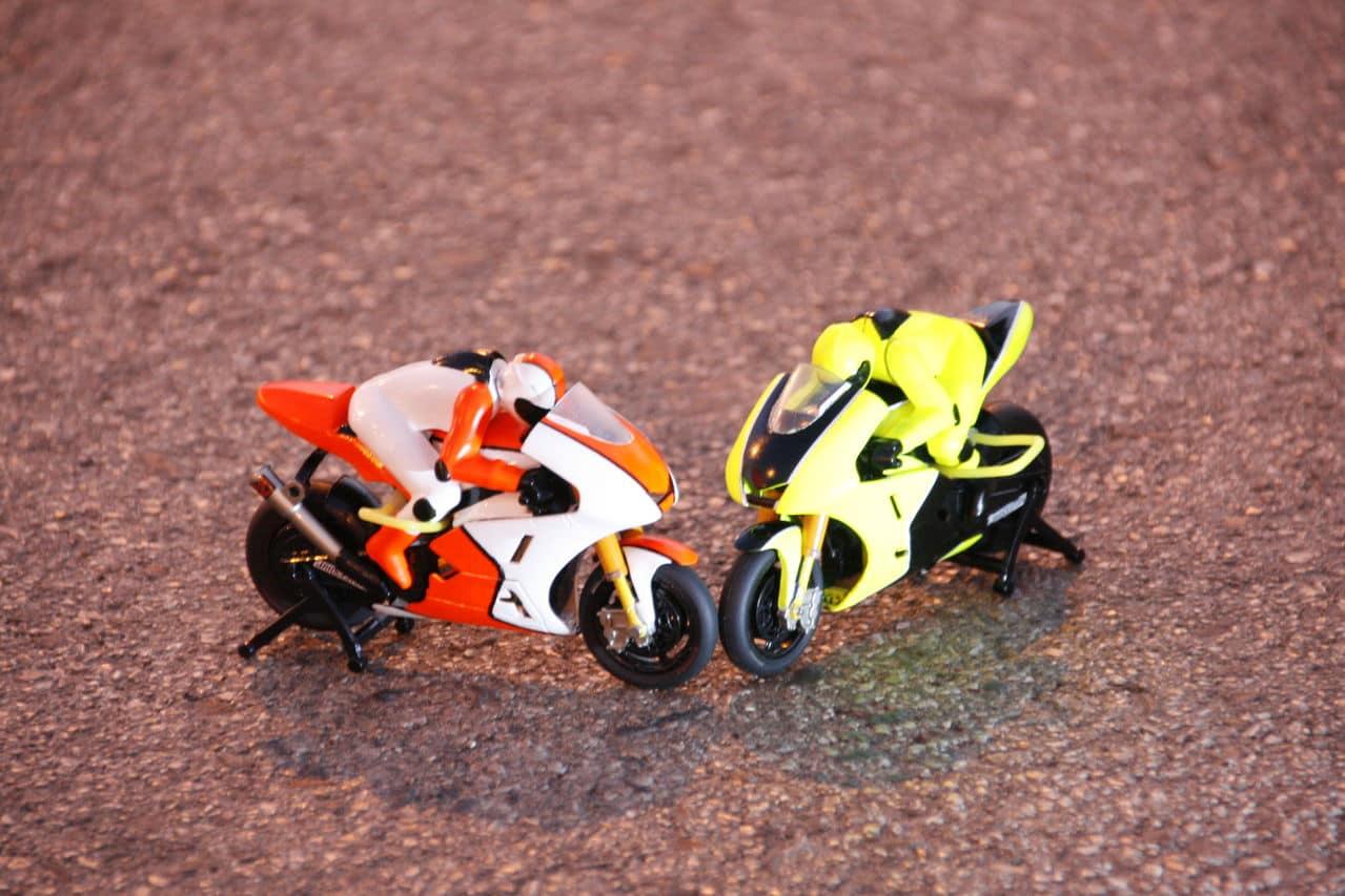 Mini-Z Moto Racer 1/18 MG_0228