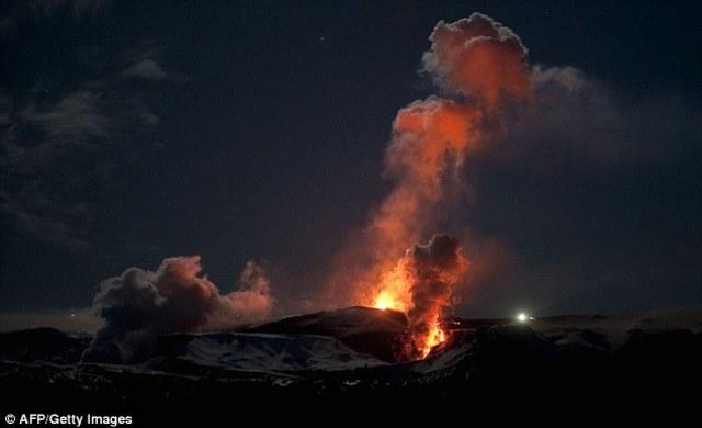 Vulkani - Page 2 Vulkan7
