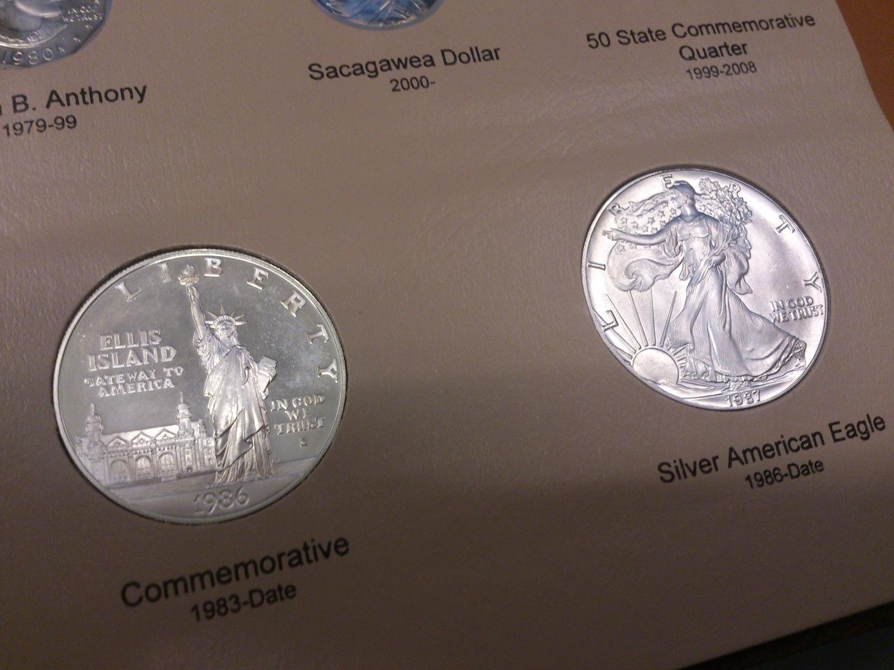 Tipo de moneda Estados Unidos DSC_8396