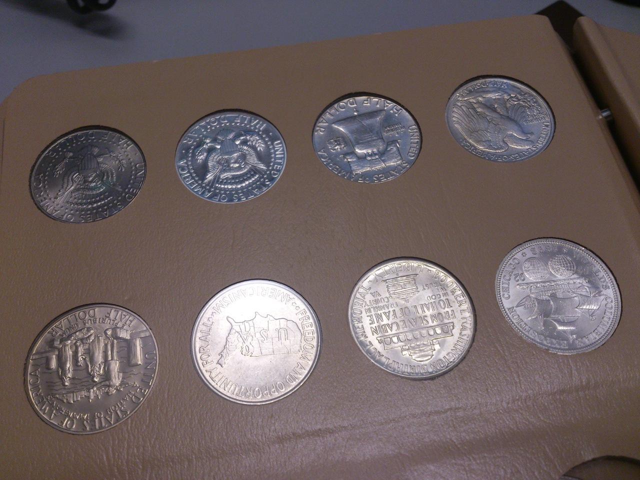 Tipo de moneda Estados Unidos DSC_8394